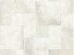 Ceramica Magica Argile nu bij De Tegelfirma