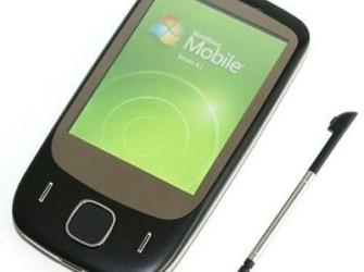 HTC T3232 PDA Smartphone