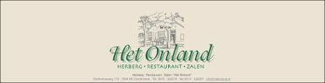 Herberg-Het-Onland