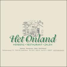 Herberg-Het-Onland-bloc