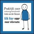 Voor meer informatie KLIK HIER!