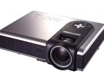Nieuw!!HD Beamers!tot resolutie1920x1080!