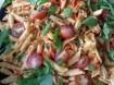 Cateringbeilen biologische catering op maat.