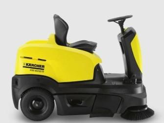 Karcher 9060