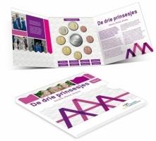 Nederland BU 2014 Themaset