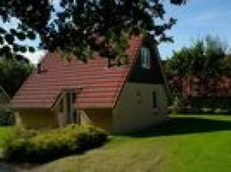 DG155*4p. schitterend huis met sauna & zonnehemel