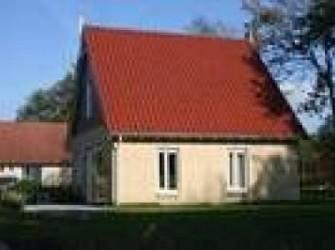 DG147* landhuis met sauna & zonnehemel