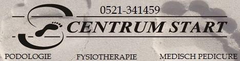 Start Schoenservice&Podologie