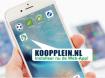 Koopplein Web-App