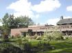 Midweek arrangement in Drenthe,Hotel-Restaurant Ruyghe Venn…
