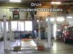 autobedrijf warmenhuizen schagen koopplein