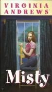 Boeken Virgina Andrews
