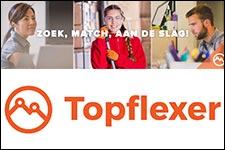 TopFlexer