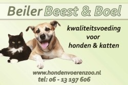 www.hondenvoerenzoo.nl