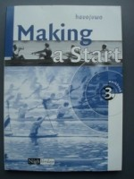 Making a Start 3 Havo/vwo - werkboek A 113