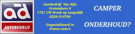 ad-autobedrijf-van-rijn