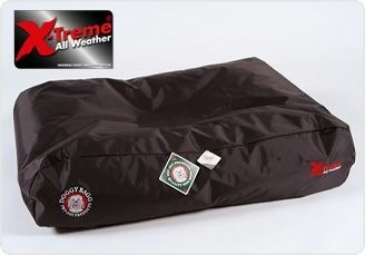 Hondenbed hondenmand deluxe Doggy Bagg Xtreme