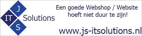 js-it-solutions