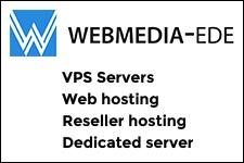 WebMedia-Ede