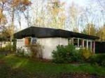 DG111*4p. bungalow in Geesburg