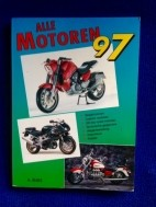 Alle motoren 1997 A.Rijks