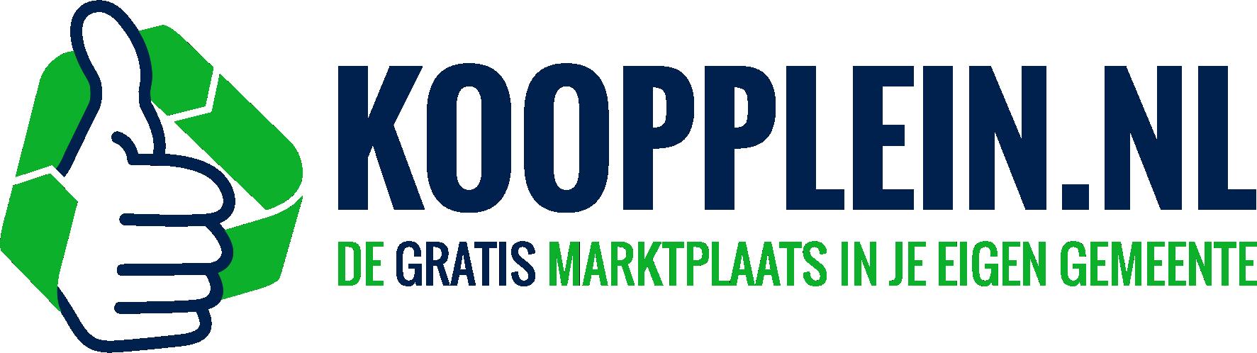 Marktplaats Complete Babykamer.Nederland Koopplein Nl De Gratis Marktplaats In Je Eigen Gemeente