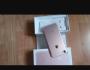 Foto Gloednieuwe iPhone 7 rosé gold 32...