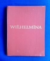 Wilhelmina levensgeschiedenis 1948