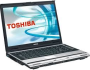 Foto Toshiba A110 Intel Core Duo T2050...