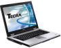 Foto Toshiba Tecra A8 Intel Core Duo T...