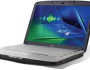 Foto Acer Aspire 5315 Intel Dual Core...