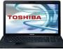 Foto Toshiba C660 Intel Core Duo T4500...