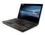 Foto HP Probook 4520S Intel Core i3 M5...