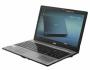 Foto acer Aspire 5810T Intel Core i3 3...