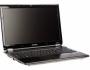 Foto Samsung RC530 Intel Core i7-2670Q...