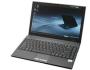 Foto Acer Travelmate 8371 Intel CD2 U3...