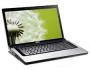 Foto Dell Studio 1558 Intel Core i7 Q7...