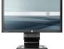 Foto HP LA2006x 20 inch breedbeeld VGA...