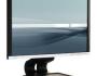 Foto HP LA2205wg 22 inch breedbeeld VG...
