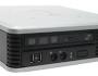 Foto HP DC7800 Ultra slim Intel Core 2...