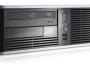 Foto HP DC 7800 SFF Intel Core 2 Duo E...