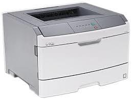Dell 2230D Laserprinter zwart Nieuw