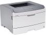 Foto Dell 2230D Laserprinter zwart Nie...