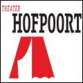 Theater Hofpoort Coevorden
