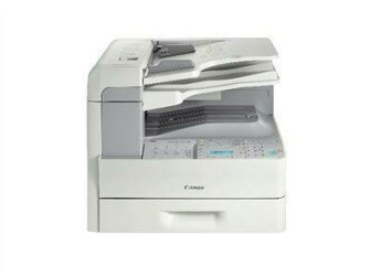 Nieuwe Canon i-sensys L3000 fax - copier - printer