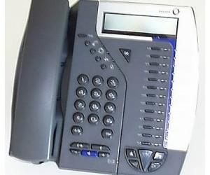 Avaya Lucent Gallilee960 digitaal telefoon toestel