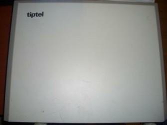 GE1316 Kirk Tiptel Polycom dect Z 1500 system