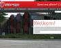 Foto Verhuisdozen kopen in Deventer@ 0...