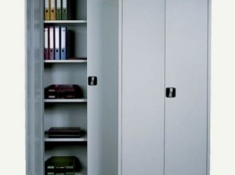ACTION CUPBOARDS!!