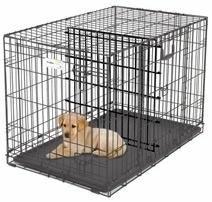 Hondenbench Benchspecialist vanaf €8,95 + Online